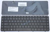 NEW HP Compaq CQ56 CQ56-100 G56 G56-100 US Keyboard