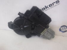 Volkswagen Polo 6C 2014-2017 Passeneger NSR Rear Window Motor 6R0959811AA