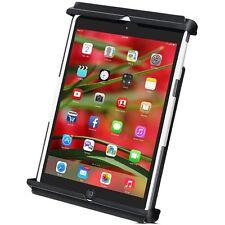 RAM 8�€� Clamping Tablet Cradle for iPad Mini RAM-HOL-TAB-12U