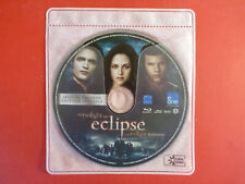 The Twilight Saga Eclipse Blu-Ray Disc ONLY Bilingual