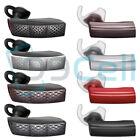 Aliph Jawbone Era Wireless Noise-Canceling Bluetooth In-Ear Headset - All Models