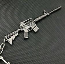 PUBG M16A4 Schlüsselanhänger