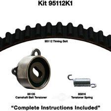 Engine Timing Belt Kit-Timing Belt Kit w/o Seals Dayco 95112K1