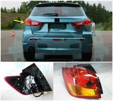 Left Side Tail Light Signal Lamp For Mitsubishi Outlander Sport ASX RVR 11-18 Ma