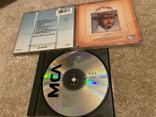 Don Williams - The Best Of Don Williams Vol. III CD