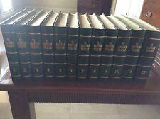 COLECCION EL CAPITAN TRUENO 1a EDICION ORIGINAL 618 TEBEOS ORIGINAL