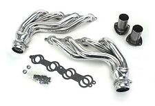 "MuscleRods GM B-body LS swap headers - 1 3/4"" mid length - 58-64 Impala"