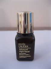 Estee Lauder Advanced Night Repair .24 Fl. Oz. Liq.