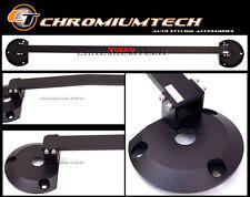 Aluminum FRONT Strut Brace Bar for 2008 up VOLVO XC60 2.4D D3 D5 T6 Just IN!!