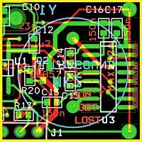 "Brian Jonestown Massacre - Don't get Lost (NEW 2 x 12"" VINYL LP)"
