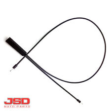 BMW 3er E90 320 325 328 335 Engine Hood Release Cable / Bowden Cable New
