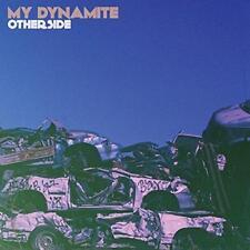 My Dynamite - Otherside (NEW CD)