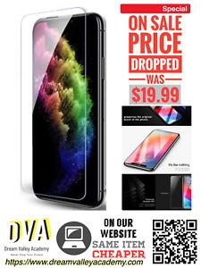 Motorola Moto G50 5G DVA Tempered Glass Screen Protector