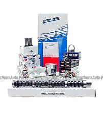 Ford 292 Y block 1955-1964 Master Kit Includes Pistons Lifters Camshaft and more
