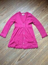 Odd Molly Strickjacke Cardigan 1 S 36