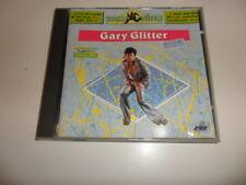 CD  Gary Glitter – Starke Zeiten