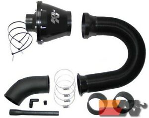 K&N Performance Air Intake System For MG ZS180 2.5L V6 57A-6027