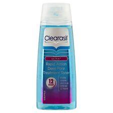 Fluid Unisex Blemish Prone Skin Toners
