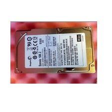 "Seagate Savvio 10k.2 st973402ss Sun 72 g 10000rpm 73gb 2.5 ""SAS internos SCSI HDD"