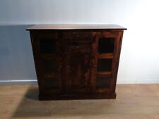Laura Ashley Living Room Cabinets & Cupboards