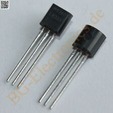2 x DS26LS31CN  NS DIP-16 2pcs
