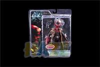 Film Hellboy PVC Action Figure Figurine Modèle Jouet Collection Dans Boîte 18cm
