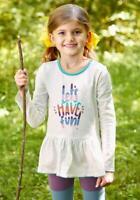Matilda Jane Size 2 Keep Talking Tights Striped Yellow Wonderment New In Bag