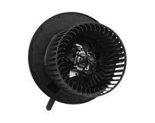 Ventilatore Motore Ventola Motore dell'abitacolo Ventilatore MERCEDES A-Classe w169 Classe B w245