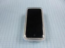 Apple iPhone 5c 8GB Weiß! Gebraucht! Ohne Simlock! TOP ZUSTAND! OVP!