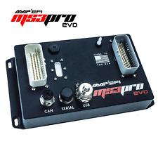 MS3Pro evo Standalone Engine Management System ECU ONLY LIFETIME WARRANTY
