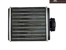 SEAT CORDOBA 2002-2009 1.2 1.4 1.6 BRAND NEW HEATER MATRIX RADIATOR 6913N8-1