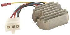Regler für Lichtmaschine Kokusan Denki Komatsu Yanmar 119640-77710