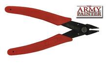 Army Painter BNIB Tool - Plastic Cutter