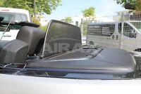 AIRAX Windschott für Mercedes SL 129 R129 W129 280SL 300 320 500 600SL 55 AMG