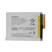 BATTERY FOR SONY XPERIA XA F3111 LIS1618ERPC 2300 mAh