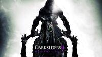 Darksiders 2: Deathinitive Edition Steam Digital Download Code