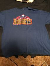 The Seeds 13th Floor Psychedelic Shirt Size SM MD LG XL 2X Nuggets New