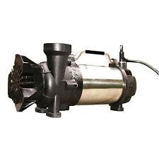 Charmant Matala 3200 VersiFlow Pump Best Replacement For AquaScape Pro 3000