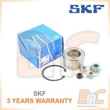 # GENUINE SKF HEAVY DUTY FRONT WHEEL BEARING KIT VW GOLF IV 4 BORA SKODA OCTAVIA