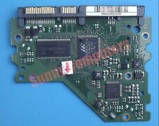 "Samsung 3.5"" Hard Drive Disk HDD Spinpoint HD103SJ 1TB PCB Board BF41-00278A 02"