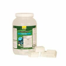 Tetra Pond Blocks Anti-Algae Control 50 pack Blocks Bulk Jar