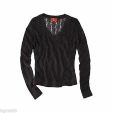 2f4df48536 Missoni Rayon Sweaters for Women