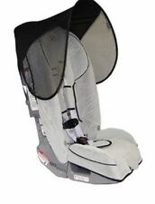 NEW Sunshine Kids Car Seat and Stroller Shade UPF 50+ FREE POST