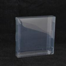 Protection De Boite Boitier Box Case Pour Gameboy Advance Color GBC GBA Jeux