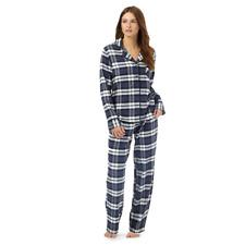 2019 clearance sale enjoy clearance price enjoy complimentary shipping Debenhams Women's Pyjama Sets Everyday Lingerie & Nightwear ...
