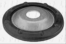TOP STRUT MOUNT FOR PEUGEOT 207 CC FSM5355