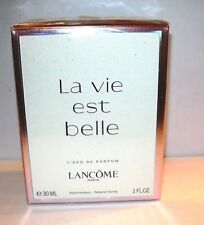 Lancome LA VIE EST BELLE - EDP Spray - LANCOME mit BOX - 30 ml