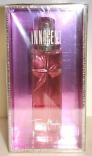 Angel Innocent Summer Flash Eau Malicieuse 2.5 oz/75 Ml Spray Women New In Box