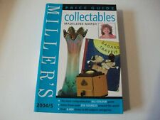 Millers Collectables Price Guide 2004 Edition