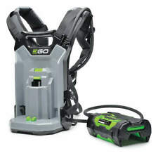 Backpack Harness,All Ego Batteries Bh1001